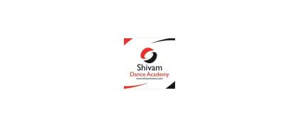SHIVAM DANCE ACADEMY