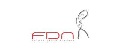 Fulmaa Dance Class