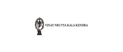 Vinay Nrutya Kala Kendra