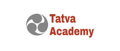 Tatva Academy