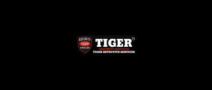 TIGER DETECTIVE & SECURITY SERVICES