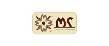 MS Sound and Decorators