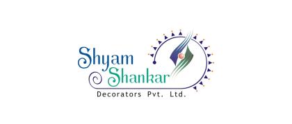 Shyam Shankar Decorators Pvt. Ltd.