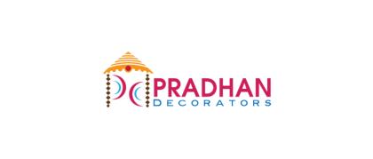 Pradhan Decorators