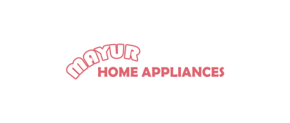 Mayur Home Application