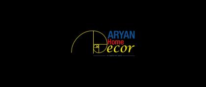 Aryan Home Decor