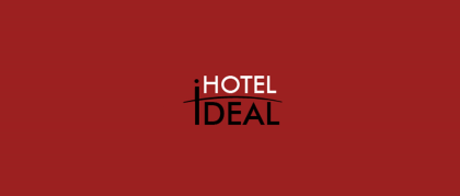 Hotel Ideal vadodara