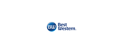 Best Western Alkapuri