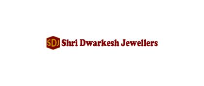 Shree Dwarkesh Jewellers