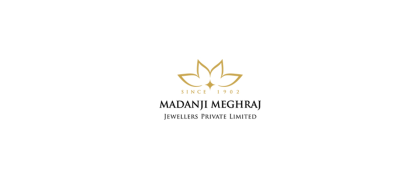 Madanji Meghraj Jewellers