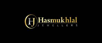 Hasmukhlal Jewellers