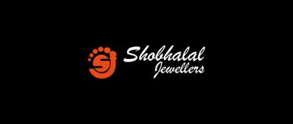 Shobhalal Jewellers