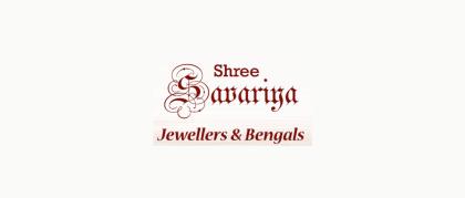 Savariya Jewellers