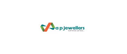 A.P.Jewellers
