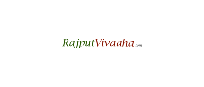 RajputVivaaha.com