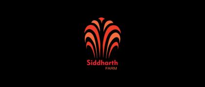 Siddharth Farm