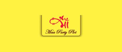 Maa Party Plot