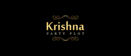 Krishna Party Plot