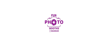 Fun Photo Booth Service