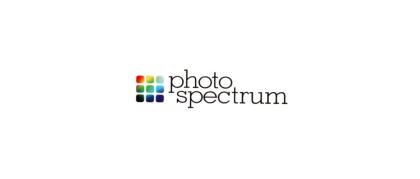 Photospectrum