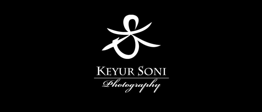 KEYUR SONI PHOTOGRAPHY