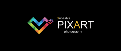 Pixart studios