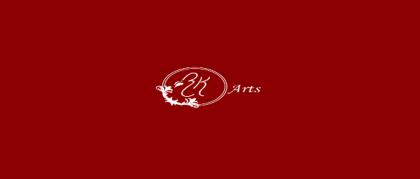 R K Arts