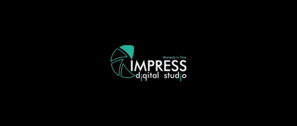 Impress Digital Studio