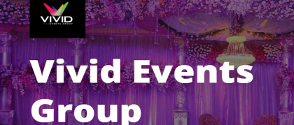 Vivid Events Group