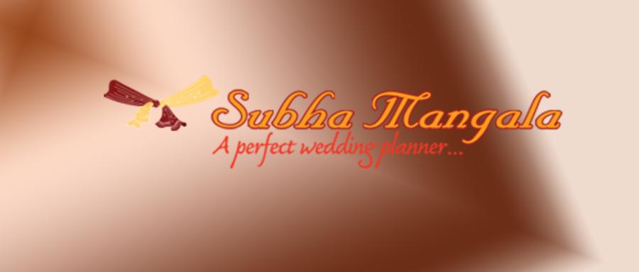 Subha Mangala