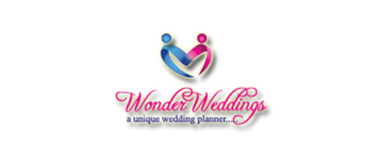 Wonder Weddings