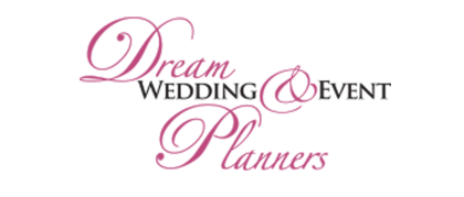 Dream Wedding Planners
