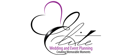 ELITE Marriage and Event Planners