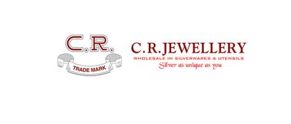 C R Jewellery