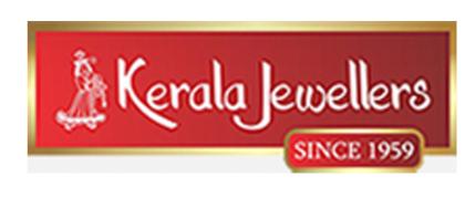 Kerala Jewellers -  T.Nagar