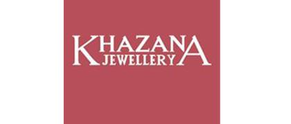Khazana Jewellery -Purasaiwakkam