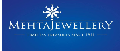 Mehta Jewellery - Nungambakkam