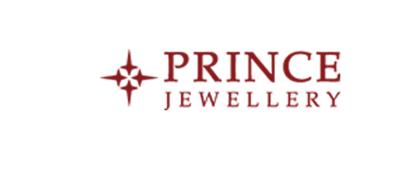 Prince Jewellery - Tambaram