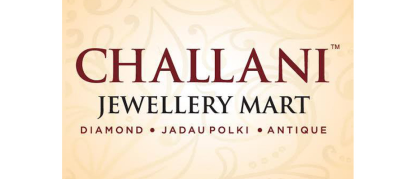 Challani Jewellery Mart