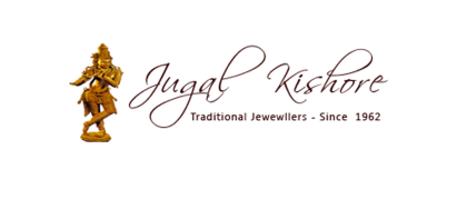 Jugal Kishore Traditional Jewellers