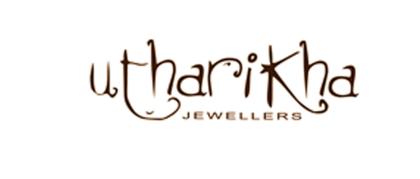 Utharikha Jewellers