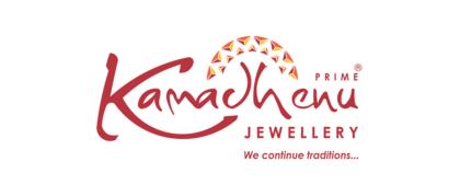 Kamadhenu Jewellers