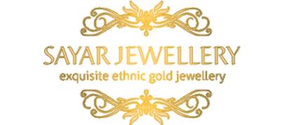Sayar Jewellery