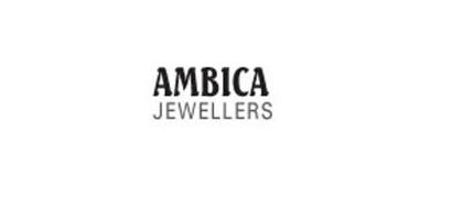 Ambica Pearl & Jewellers