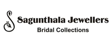 Sagunthala Jewellers