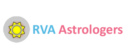 RVA Astrologers