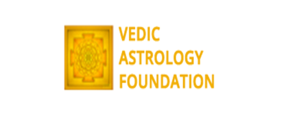 Vedic astrologer