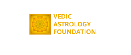 Vedic Astrology Foundation