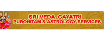 Geetha Mopidevi Scientific KP Astrologer