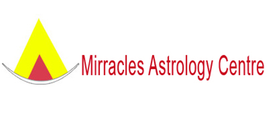 Miracles Astrology